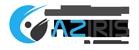 Aziris-Logo2