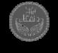 کتابخانه مرکزی و مرکز اسناد دانشگاه تهران
