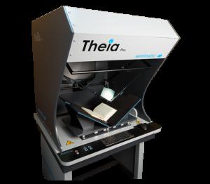 Theia-Pro-2
